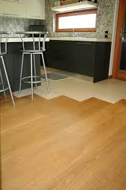 piastrelle e pavimenti beautiful piastrelle pavimenti cucina images skilifts us