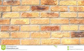 Different Wall Textures by Exterior Wall Texture Stock Photo Image 42302381