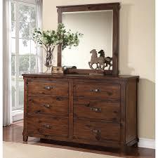 legends furniture zrst 7700 6pc queen restoration 6 piece queen legends furniture restoration 6 piece queen bedroom set in distressed rustic walnut w storage drawers