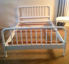 jenny lind full bed bed jenny lind bed frame home interior decorating ideas