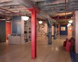 cheap finished basement ideas 1000 cheap basement ideas on