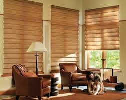 Wool Drapery Fabric Excellent Living Room Blinds And Curtains From Linen Drapery