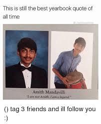Quote Meme - 25 best memes about best yearbook quotes best yearbook quotes