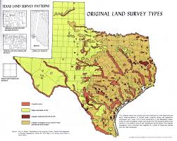 Denver Public Schools Map Atlas Of Texas Perry Castañeda Map Collection Ut Library Online