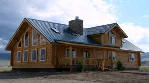 log cabin floor plans log cabin floor plans under 1000 square feet youtube