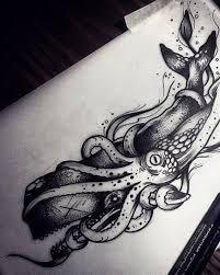 31 best sweet tattoos images on pinterest sweet tattoos tattoo