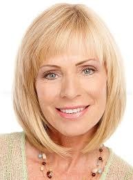 hip haircuts for women over 50 long layered haircuts hip find hairstyle