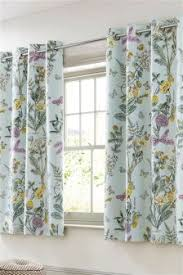 Yellow Bedroom Curtains Bedroom Curtains Ready Made Curtains For Bedroom Next Uk