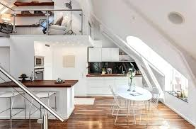 House Interior Design Ideas Attic Interior Design Ideas Attic House Interior Design Ideas