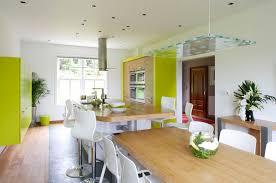 Ideas For Kitchen Diners Kitchen Diner Designs Irrational Ideas Uk 12 Cofisem Co