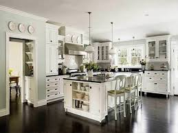 Whitewashed Kitchen Cabinets Diy Whitewashed Kitchen Cabinets Home Design Ideas