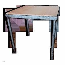 pied table cuisine pied table a manger fresh pied de table mange debout réglable idcoop