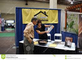 stunning home and garden trade shows for your home interior ideas