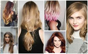 2015 hair trends fall 2015 hair trends popular styles the fashionable housewife