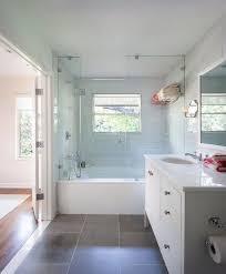 best 25 teenage bathroom ideas on pinterest half bathroom