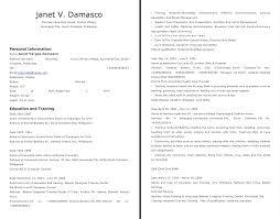 Team Leader Resume Format Bpo Team Leader Resume Format Bpo Resume For Your Job Application