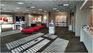 black friday target 2017 hours champaign verizon wireless at champaign il