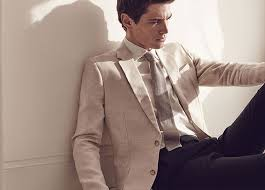 wedding for men wedding suits attire for men what to wear buy