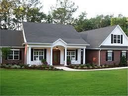 Best 20 Ranch House Additions Ideas On Pinterest House by 20 Best Houses I Like Images On Pinterest Car Garage European