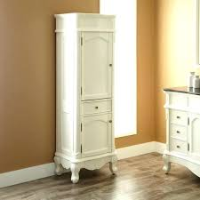 tall white storage cabinet storage cabinet 12 inches deep inch deep sideboard inch deep