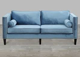 Teal Tufted Sofa by Furniture Navy Tufted Sofa Tweed Couch Velvet Couch