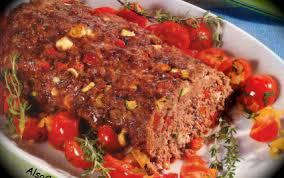 cuisine grecque recette recette de viande grec aux poivrons 750g