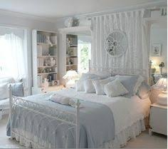 chic bedroom ideas shabby chic bedroom ideas home interior design living room