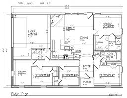 floor plan house plan best 25 metal homes floor plans ideas on