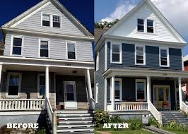 Fiber Cement Siding Pros And Cons by James Hardie Archives Siding Pros Of Idaho