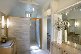 bathroom design fabulous design and build bathroom wall decor