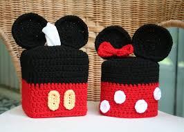 mickey mouse bathroom ideas minnie mouse bathroom decor house bathroom ideas home devotee