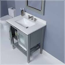 24 inch bathroom vanity with legs u2013 express air modern home