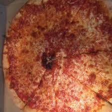 papa joe u0027s pizza closed 21 photos u0026 20 reviews pizza 681 e