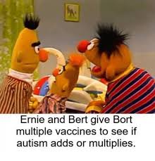 Bert And Ernie Meme - image result for bert and ernie memes dank meme pinterest