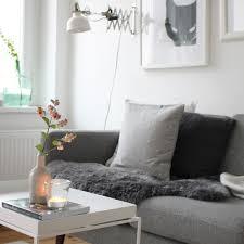 Wohnzimmer Fotos Herbst Im Wohnzimmer Und Winterbeeren Pretty Nice