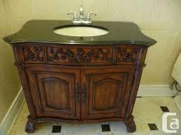 Rustic Bathroom Vanities For Sale Bathroom Vanities For Sale Rustic Bathroom Vanities Modern Home