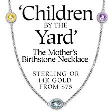 Children S Birthstone Jewelry Deprisco Diamond Jewelers Boston Birthstone Jewelry