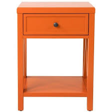 Storage End Table Best 25 End Tables With Storage Ideas On Pinterest Side Table
