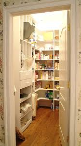 kitchen pantry ideas for small spaces kitchen pantry ideas small kitchens design for sale nsw pinterest
