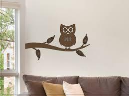 Tremendous Metal Wall Decor Hobby Lobby Magnificent Ideas Owl Wall Decor Vibrant Idea Owl Wall Decor Hobby