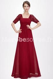 robe de mariã e destockage les 10 meilleures images du tableau robe de mariée civile sur
