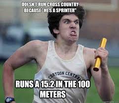 Funny Running Memes - running memes thedelsolrunner