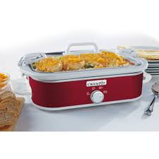 kitchenaid 6 quart slow cooker shopscn com