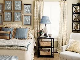 nautical themed bedroom ideas beautiful pictures photos of