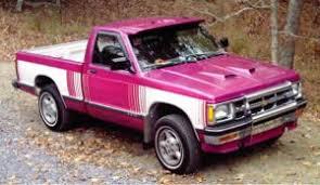 testimonials reviews automotive paint auto paint car paint