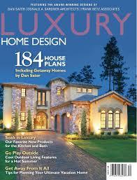 28 house design magazine home living design magazine house