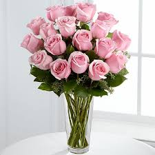 roses delivery pink roses delivered from 29 99 proflowers