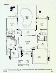 adobe floor plans adobe southwestern style house plan 3 beds 2 00 baths 1263 sq