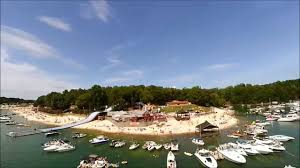 Lake Lanier Map 4th Of July With Cheerson Cx 20 At Sunset Cove On Lake Lanier Ga