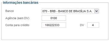 demonstrativo imposto de renda 2015 do banco do brasil clientes banco de brasília receita federal